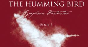 the hummingbird 2