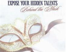 expose your hidden talents
