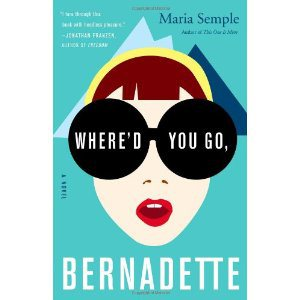 whered-you-go-bernadette2
